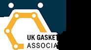 UK Gasket & Sealing Association