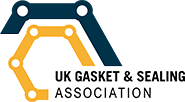 UK Gasket & Sealing Association