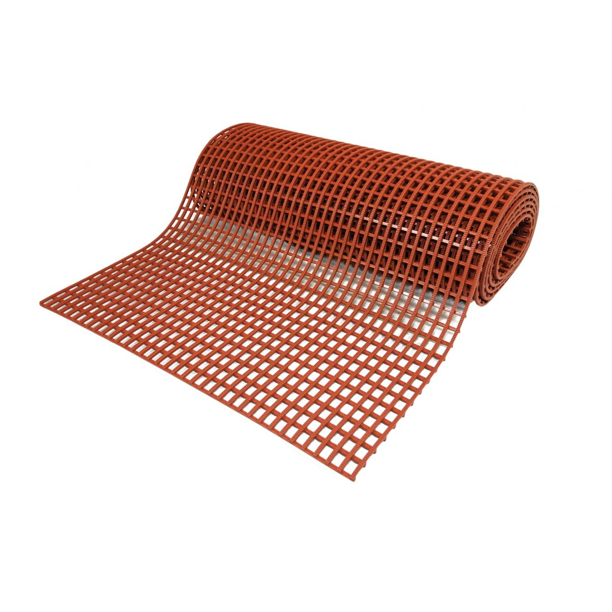 MacLellan Rubber's Elevate AFR FoodSafe non-slip matting