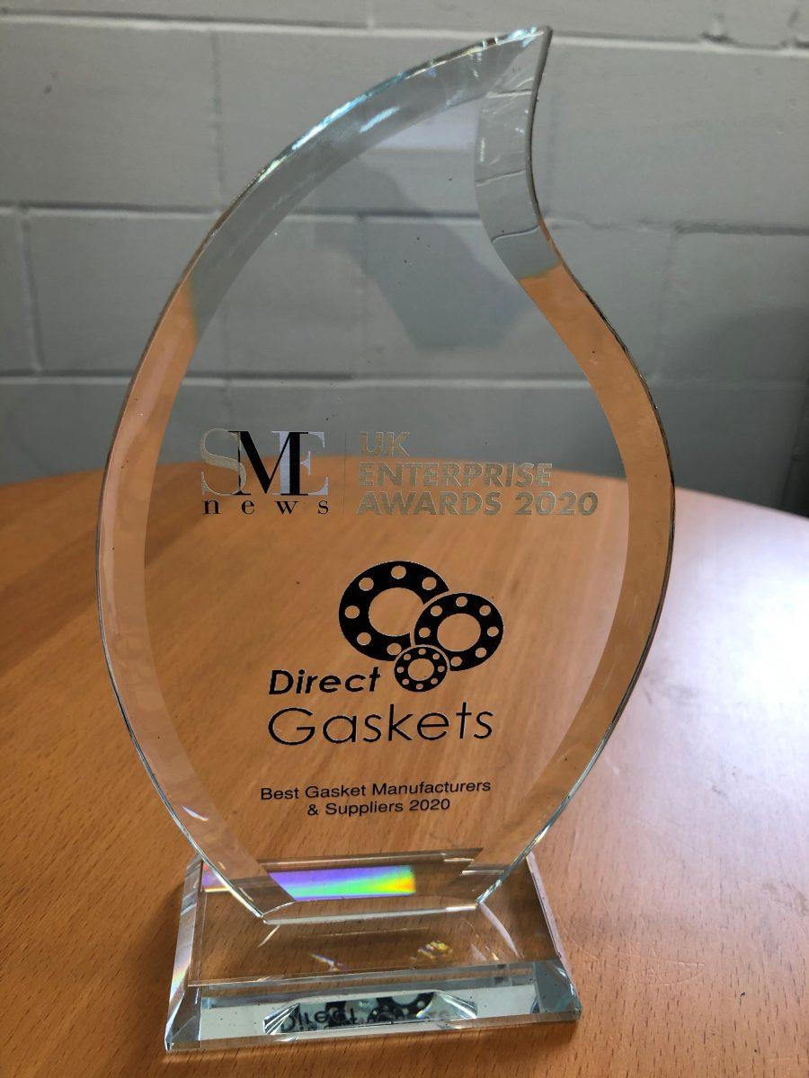 Best Gasket Manufacturers & Suppliers 2020