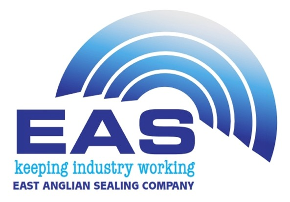 expansion for East Anglian Sealing