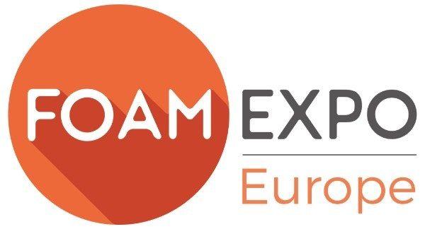 Foam Expo