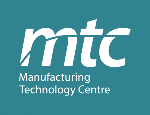 Manufacturing Technology Centre Tour
