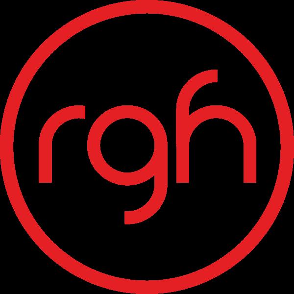 RGH join UKGSA
