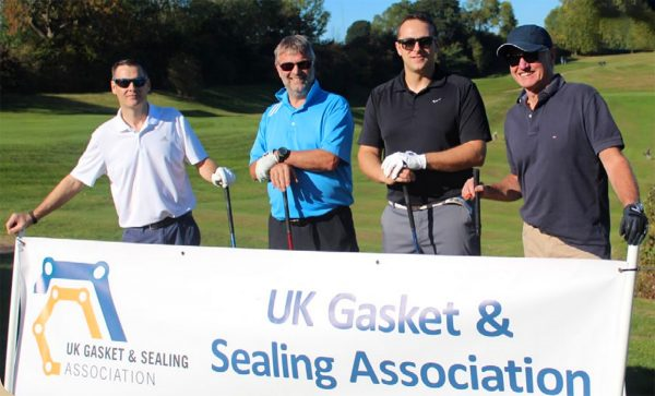 UKGSA-Annual-Golf-Day-2019
