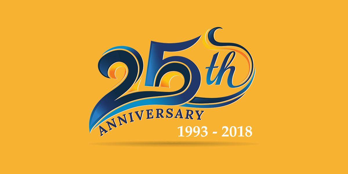 UKGSA-Celebrating-25-Years