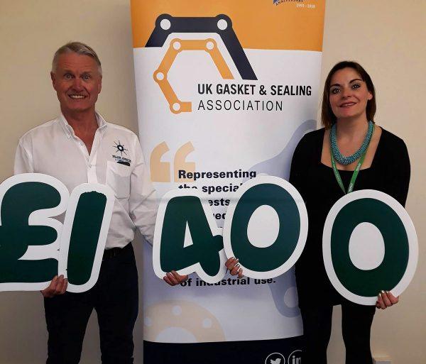 UKGSA-Macmillan-Cancer-Support